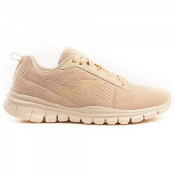 Obuwie Joma C.TEMPO LADY 917 PINK