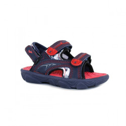 Obuwie Joma S.OCEAN JR 826 RED-NAVY