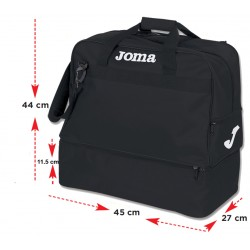 Torba Joma TRAINING III