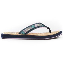 Obuwie Joma S.LANZAROTE LADY 903 NAVY