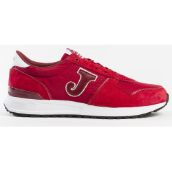 Obuwie Joma C.200 MEN 906 RED
