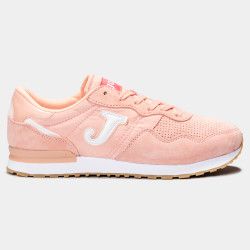 Obuwie Joma C.367 LADY 913 PINK