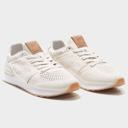 Obuwie Joma C.TOP ONE LADY 825 BEIGE