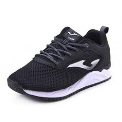 Obuwie Joma C.CORE MEN 801 BLACK