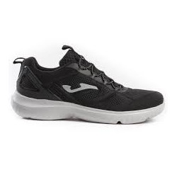 Obuwie Joma C.URBAN MEN 901 BLACK
