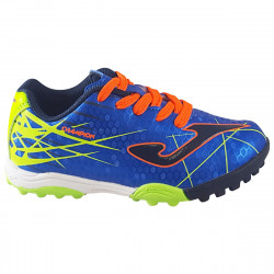 Obuwie Joma CHAMPION JR 904 ROYAL TURF