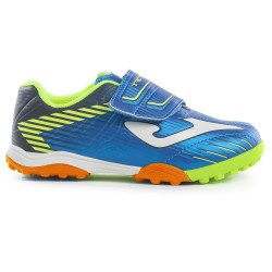 Obuwie Joma TACTIL JR 904 ROYAL TURF