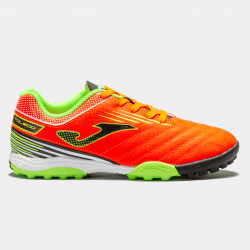 Obuwie Joma TOLEDO JR 905 RED TURF