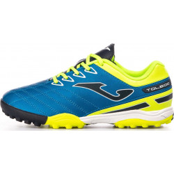 Obuwie Joma TOLEDO JR 804 ROYAL TURF
