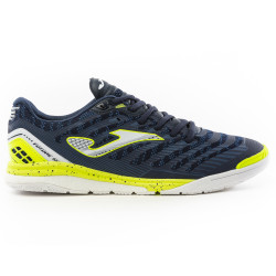 Obuwie Joma REGATE REBOUND 903 NAVY INDOOR