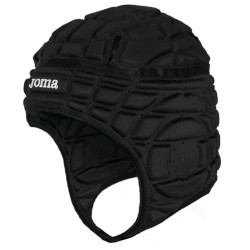 Kask rugby JOMA CASCO BLACK