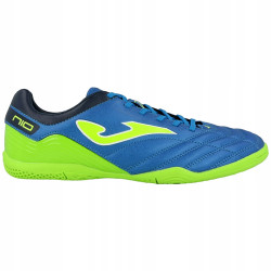 Obuwie Joma NUMERO-10 804 ROYAL INDOOR
