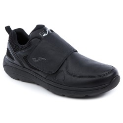 Obuwie Joma CRUISE