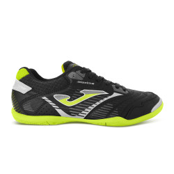 Obuwie Joma MAXIMA 904 ROYAL-FLUOR INDOOR