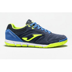 Obuwie Joma PENALTY 903 NAVY-ROYAL-FLUOR INDOOR
