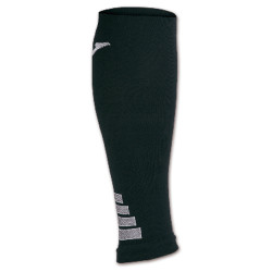 Opaski kompresyjne na łydki Joma CALF COMPRESSION BLACK