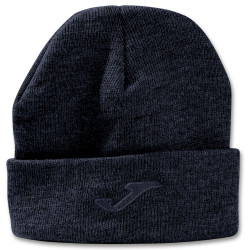Czapka Joma WINTER HAT NAVY