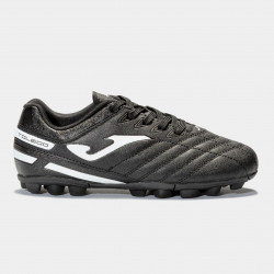 Lanki Joma TOLEDO JR 821 BLACK RUBBER 24