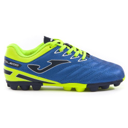 Lanki Joma TOLEDO JR 804 ROYAL RUBBER 24