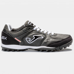 Obuwie Joma TOP FLEX 301 BLACK-WHITE TURF