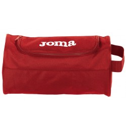 Torba Joma SHOE BAG