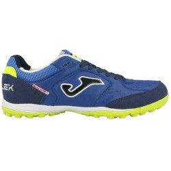 Obuwie Joma TOP FLEX 804 ROYAL TURF