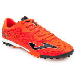 Obuwie Joma PROPULSION 808 ORANGE TURF