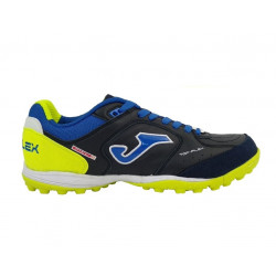 Obuwie Joma TOP FLEX 803 NAVY TURF