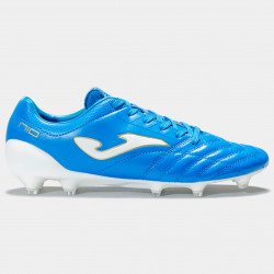 Obuwie Joma NUMERO-10 PRO 904 ROYAL FIRM GROUND