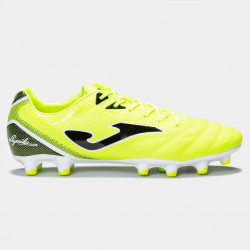 Obuwie Joma AGUILA 911 FLUOR FIRM GROUND