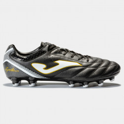Obuwie Joma AGUILA 901 BLACK FIRM GROUND