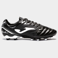 Obuwie Joma AGUILA GOL 901 BLACK FIRM GROUND