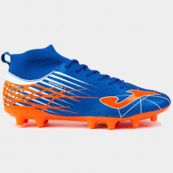 Obuwie Joma CHAMPION 804 ROYAL FIRM GROUND