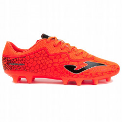 Obuwie Joma PROPULSION 808 ORANGE FIRM GROUND