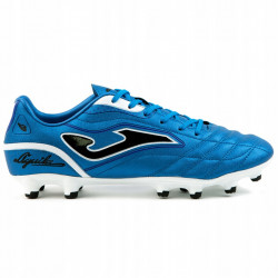 Obuwie Joma AGUILA 804 ROYAL FIRM GROUND