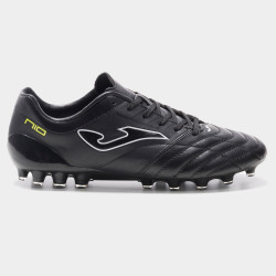 Obuwie Joma NUMERO 10 PRO 801 BLACK ARTIFICIAL GRASS