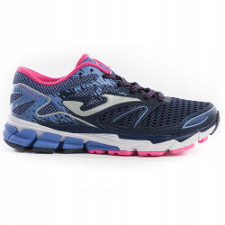 Obuwie Joma R.VICTORY LADY 903 NAVY