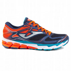 Obuwie Joma R.VICTORY MEN 803 NAVY BLUE-ORANGE