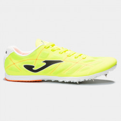 Kolce Joma SPIKES LEMON-BLACK 3MM-6MM