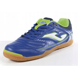 Obuwie Joma MAXIMA 504 ROYAL INDOOR