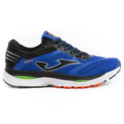 Obuwie Joma R.HISPALIS 830 MEN BLACK