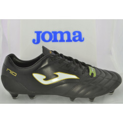 Obuwie Joma NUMERO-10 PRO 801 BLACK FIRM GROUND