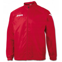 Ortalion Joma LONDRES RED