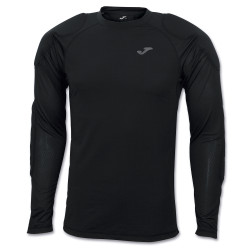 Podkoszulka bramkarska Joma PROTECT LONG SLEEVE BLACK