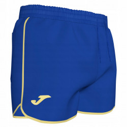 Kąpielówki JOMA SWIMSUIT SHORT ROYAL YELLOW